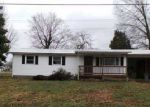 Foreclosed Home in Boonville 27011 SUNSET DR - Property ID: 3210672339