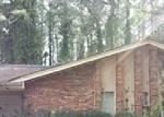 Foreclosed Home in Atlanta 30349 MORNING TRL - Property ID: 3210685485