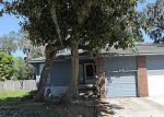Foreclosed Home in Jacksonville 32225 ARBOR LAKE CIR - Property ID: 3210698624