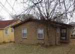 Foreclosed Home in Nashville 37209 33RD AVE N - Property ID: 3210724912