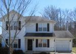 Foreclosed Home in Greensboro 27405 GRANDMONT CT - Property ID: 3210725332
