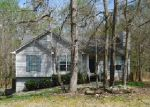 Foreclosed Home in Senoia 30276 SPRING CIR - Property ID: 3210734533