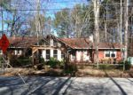 Foreclosed Home in Carrboro 27510 GLOSSON CIR - Property ID: 3210750300