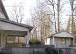 Foreclosed Home in Greensboro 27408 WILLOUGHBY BLVD - Property ID: 3210774838