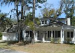 Foreclosed Home in Beaufort 29902 TANGLEWOOD DR - Property ID: 3210780973