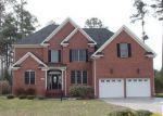 Foreclosed Home in Carrollton 23314 LIBERTY WAY - Property ID: 3210789727
