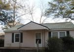 Foreclosed Home in Valley 36854 FRANCIS ST - Property ID: 3210805487