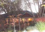 Foreclosed Home in Grass Valley 95949 NANCY WAY - Property ID: 3210810754