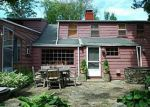 Foreclosed Home in Stamford 6905 VINE RD - Property ID: 3210816887