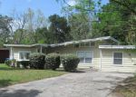 Foreclosed Home in Jacksonville 32211 ELISE DR - Property ID: 3210832645