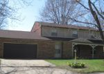 Foreclosed Home in O Fallon 62269 REISS RD - Property ID: 3210843142