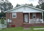 Foreclosed Home in Leland 28451 MAGNOLIA DR NE - Property ID: 3210900978