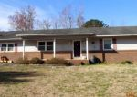 Foreclosed Home in Jacksonville 28540 CHAPMAN CT - Property ID: 3210905342
