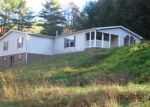 Foreclosed Home in Mill Hall 17751 CAMPBELL RD - Property ID: 3210928562