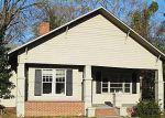 Foreclosed Home in Camden 29020 CAMPBELL ST - Property ID: 3210937767