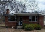 Foreclosed Home in Dyer 38330 LEE ST - Property ID: 3210941255