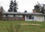 Foreclosed Home in Oak Harbor 98277 ORCHARD LOOP - Property ID: 3210975867