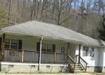 Foreclosed Home in Alum Creek 25003 BROUNLAND RD - Property ID: 3210981107