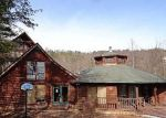Foreclosed Home in Gatlinburg 37738 CONDO DR - Property ID: 3211029287