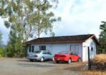Foreclosed Home in Lakeport 95453 PEAR VIEW RD - Property ID: 3211666994