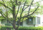 Foreclosed Home in Lakeport 95453 TODD RD - Property ID: 3211704203