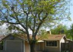 Foreclosed Home in Lakeport 95453 AVENUE B - Property ID: 3211705526