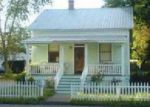 Foreclosed Home in Lakeport 95453 11TH ST - Property ID: 3211711209