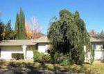 Foreclosed Home in Yreka 96097 NORTHRIDGE DR - Property ID: 3212298998
