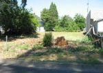 Foreclosed Home in Lakeport 95453 N FORBES ST - Property ID: 3212443506