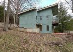 Foreclosed Home in Falmouth 41040 BONAR RD - Property ID: 3212845123