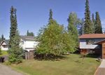 Foreclosed Home in Fairbanks 99701 LE ANN DR - Property ID: 3212855202