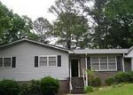 Foreclosed Home in Birmingham 35215 2ND PL NW - Property ID: 3212860461