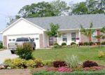 Foreclosed Home in Huntsville 35811 FALCON RIDGE DR - Property ID: 3212883677