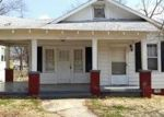 Foreclosed Home in Little Rock 72202 WOLFE ST - Property ID: 3212916974