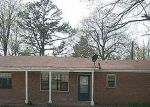 Foreclosed Home in Harrisburg 72432 ADAMS LN - Property ID: 3212928342
