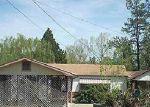Foreclosed Home in Jonesboro 72401 RAINS ST - Property ID: 3212930538