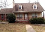 Foreclosed Home in Benton 72019 MCCURDY - Property ID: 3212949817