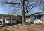 Foreclosed Home in Little Rock 72209 EMBER LN - Property ID: 3212952885