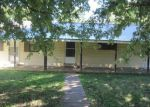 Foreclosed Home in Lincoln 72744 NEWGATE RD - Property ID: 3212955504