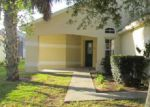 Foreclosed Home in Kissimmee 34747 BOW CREEK RD - Property ID: 3213025130