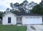 Foreclosed Home in Jacksonville 32221 SPRINGTIME LN - Property ID: 3213026455