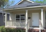 Foreclosed Home in Savannah 31405 W 46TH ST - Property ID: 3213043539