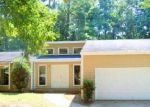 Foreclosed Home in Decatur 30034 BRANDEIS CT - Property ID: 3213045280