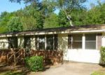 Foreclosed Home in Jefferson 30549 MARTIN LUTHER KING DR - Property ID: 3213050991