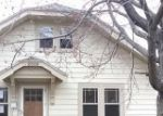 Foreclosed Home in Rockford 61104 10TH AVE - Property ID: 3213067627
