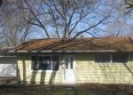 Foreclosed Home in Steger 60475 DURHAM DR - Property ID: 3213072890
