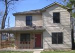 Foreclosed Home in Fort Wayne 46803 E BERRY ST - Property ID: 3213098273