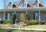 Foreclosed Home in Floyds Knobs 47119 OLD VINCENNES RD - Property ID: 3213105287