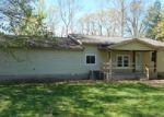 Foreclosed Home in Washington 47501 FOX RUN DR - Property ID: 3213110994
