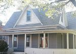 Foreclosed Home in Emporia 66801 CHESTNUT ST - Property ID: 3213124112